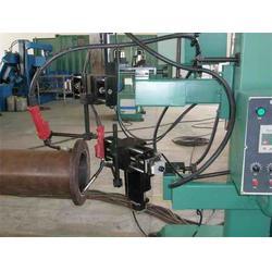 元晟科技,自动焊接机,多功能自动焊接机图片