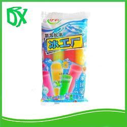 廣州大欣包裝材料有限公司,PET食品袋,食品袋圖片