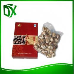 茶叶真空食品袋,广州大欣包装厂(在线咨询),真空食品袋图片