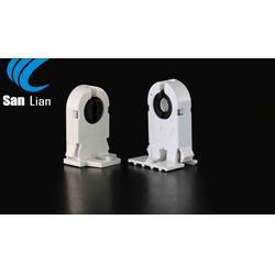 三联电器 优质灯脚-枝江灯脚图片