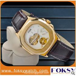 机械手表(图)、MCE机械表原产厂家、MCE机械表图片