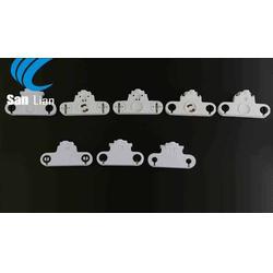 三联电器 T8灯座防水-T8灯座图片