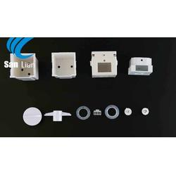 t8灯脚的用途|三联电器(在线咨询)|南通t8灯脚图片