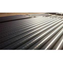 工程用3pe防腐钢管报价|3pe防腐钢管|沧州万荣钢管制造厂图片