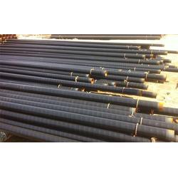 3pe防腐钢管现货厂家,沧州万荣,贵州3pe防腐钢管图片