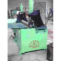 化工桶制桶设备,制桶设备,伟业机械(查看)图片