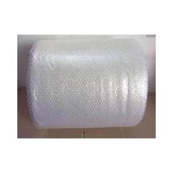 气垫膜卷材,正弘德塑料(在线咨询),气垫膜图片