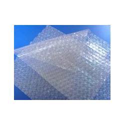 聚美气垫膜,正弘德塑料(在线咨询),保定气垫膜图片
