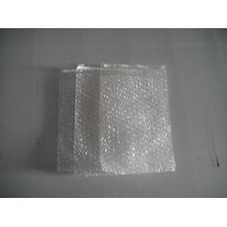 正弘德气垫膜、正弘德塑料(在线咨询)、气垫膜图片