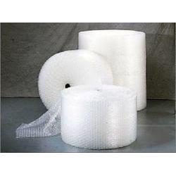 气垫膜厂家-正弘德塑料(已认证)气垫膜图片
