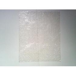 正弘德塑料(图)_气垫膜哪里购_气垫膜图片