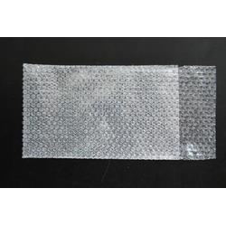 单层气泡膜,正弘德塑料,淮北气泡膜图片