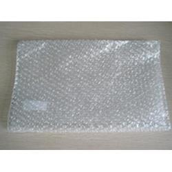正弘德塑料(图),120气垫膜,天津气垫膜图片