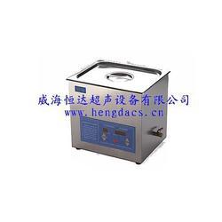 华蓥超声波清洗机-全自动超声波清洗机-恒达超声图片