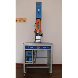 金属旋转摩擦焊接机-九江旋转摩擦焊接机-恒达超声波设备图片