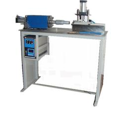 日照热板焊接机 水箱热板焊接机 恒达超声(优质商家)图片