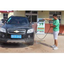 睿聚工貿-自助洗車設備-自助洗車設備圖片
