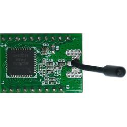 无线传感器模块|晓网科技|室内远距离无线传感器模块图片
