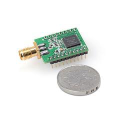 zigbee无线通信、晓网科技(已认证)、zigbee图片
