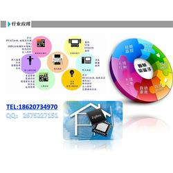 重庆模块_晓网科技_zigbee模块图片