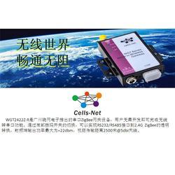 晓网科技(图),zigbee网关,广州zigbee图片