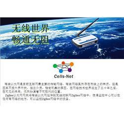 无线采集模块,晓网科技(在线咨询),北京无线图片