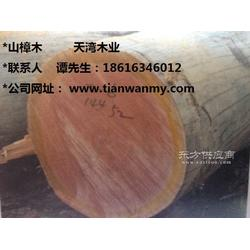 山樟木厂家、仿古板材促销、正宗印尼板材图片