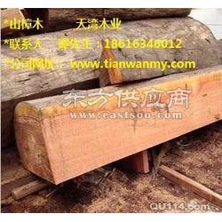山樟木厂家、山樟木板材促销、正宗印尼山樟木板材图片