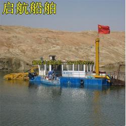 广西柳州挖泥船_挖泥船_广西梧州耙吸挖泥船厂图片