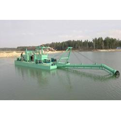 【小型射流船只需要5万元】、启航疏浚(在线咨询)图片