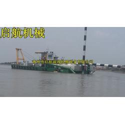 启航疏浚(多图)、疏浚船启航造、疏浚船图片