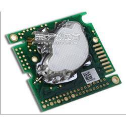 红外二氧化碳传感器SenseAirK30CO2传感器图片