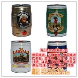 盘锦德国啤酒-海业酒类贸易-盘锦德国啤酒总经销图片