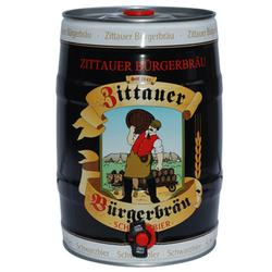 海业德国啤酒(图)_德国柏龙啤酒商_德国柏龙啤酒图片