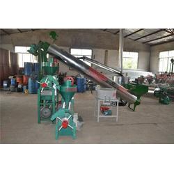 花生油榨油机-伟昌机械(在线咨询)-宣城榨油机图片