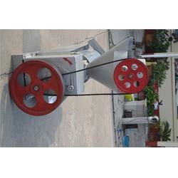 榨油机厂家,伟昌机械(在线咨询),榨油机图片
