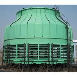 冷却塔出售-晟隆玻璃钢(在线咨询)-香港冷却塔图片