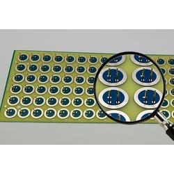 软硬结合pcb电路板、热线4000057087、电路板加工图片