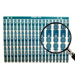 刚性线路板生产-专业刚性pcb板印制专家-山东刚性线路板图片