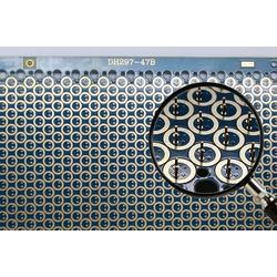 刚性pcb板软板-pcb板-热线4000057087图片