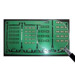 单双面pcb电路板,东海电子美高梅娱乐采购,山东pcb电路板图片