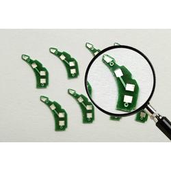 刚性线路板矛性板加工|线路板|热线4000057087图片