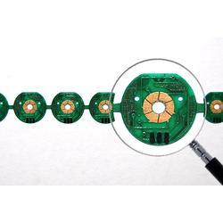 单层电路板印制 电路板 官网dhdz.top(查看)图片