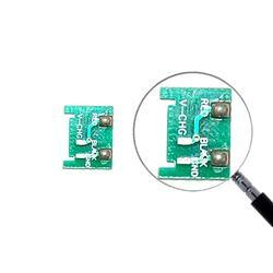 PCB板_热线4000057087_喇叭PCB板加工图片