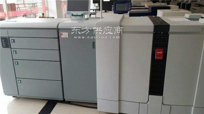 广州宗春、kip和奥西工程复印机哪个好、峨眉山奥西工程复印机图片