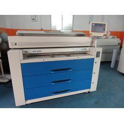 宗春办公,雅安kip工程复印机,kip工程复印机 二手图片