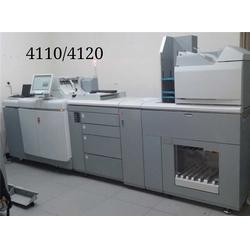 宗春办公设备 奥西工程复印机pw300-奥西工程复印机图片