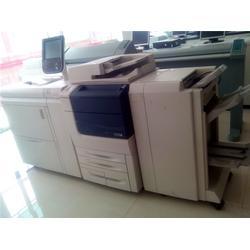 施乐工程复印机多少钱|施乐工程复印机|宗春办公设备图片
