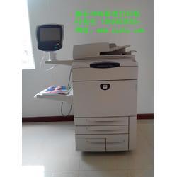 江苏施乐工程复印机|宗春办公设备|施乐工程复印机图片