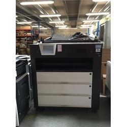 kip工程复印机7100、昭通kip工程复印机、宗春办公图片